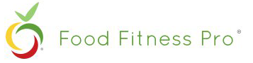 Food Fitness First, Inc.